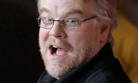 philip seymour hoffman laugh emma stone likely as mary jane watson in marc webb s