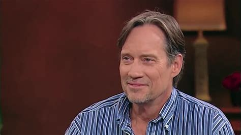 kevin sorbo let there be light and betty robison today