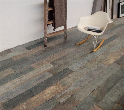 piastrelle tipo legno piastrelle ceramica tipo parquet pavimenti affordable gres