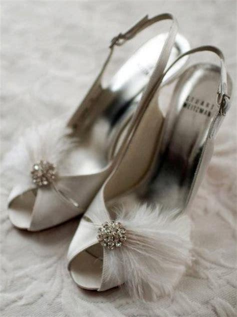 vintage wedding accessories uk shoe only wedding shoe 163 22 59 vintage