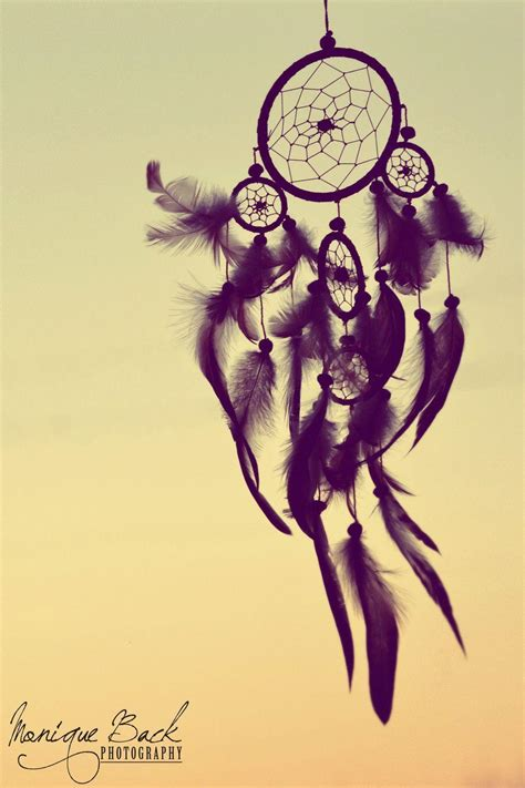 Colorful Dreamcatcher Wallpaper | dreamcatcher wallpapers wallpaper cave