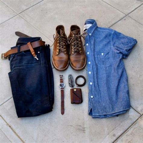 boat shoes that make you taller height increasing boots for men chamaripa elevator shoes