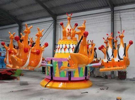 theme park rides for sale amusement park kangaroo jump rides for sale quality