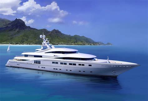 yacht secret abeking rasmussen charterworld luxury superyacht charters