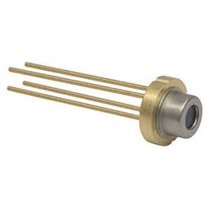 1550nm laser diode thorlabs ml925b45f 1550 nm 5 mw 216 5 6 mm d pin code laser diode