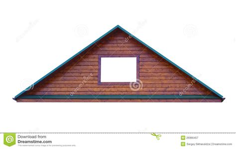 Triangle Roof Design Triangle Roof Gallery