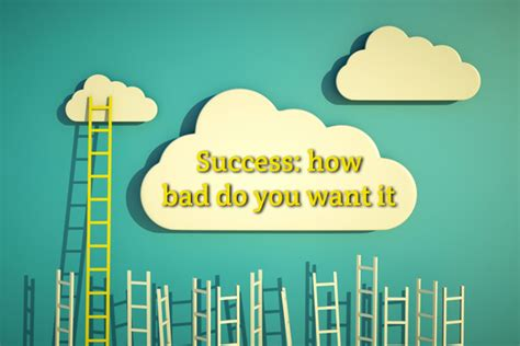 start business from home start a home business the three things you need to be