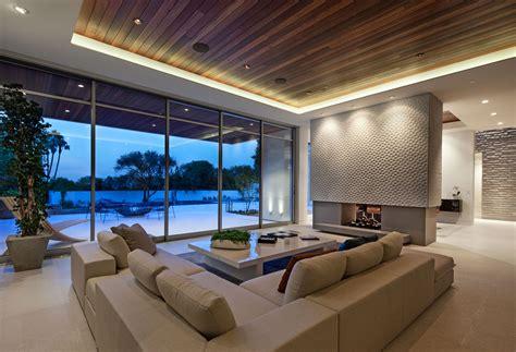 stunning estate  sunset strip architecture design