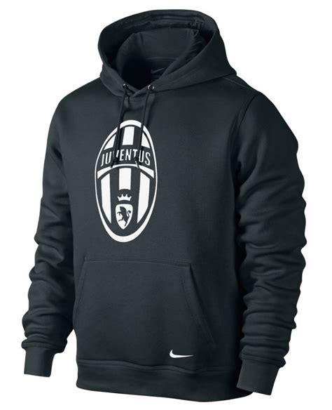 Jaket Hoodie Sweater Associazione Calcio Milan 13 14 juventus black hoody sweater juventus