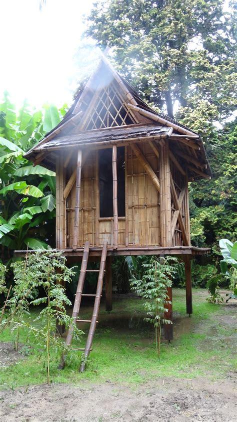 hutte sur pilotis cabane sur pilotis chambres d 28 images location