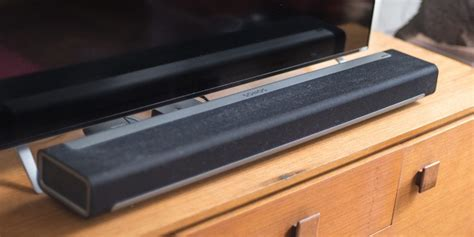 best soundbar the best soundbar for 2018 reviews by wirecutter a new