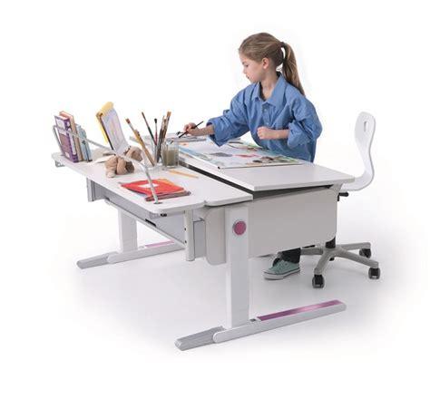 scrivanie ergonomiche scrivanie ergonomiche sedie per bambini
