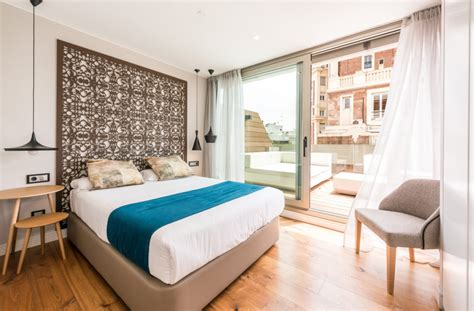apartamentos madrid gran via apartments in madrid centre with terrace for rental gran
