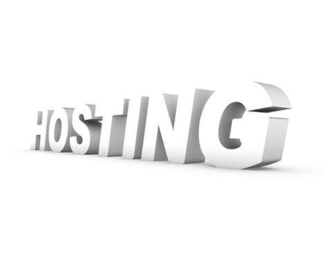 web hosting tips  making   decision savedelete