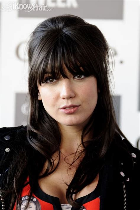 images of haircuts with bangs that cover the forehead haircuts with bangs 2012 for round faces with bangs