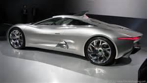 Jaguar Top Cars Top Jaguar Cars Auto Car