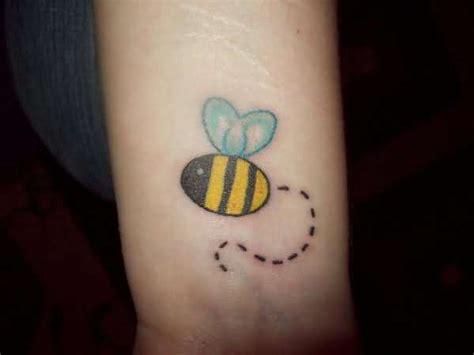 tattoo design cute tatoos cute tattoo