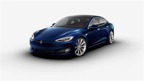 Where Is Tesla Model S Made Tesla Model 3 Expected To Become Quot Most American Made Quot Car