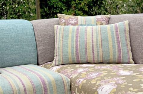 gobbo divani gobbo divani modular sofa leather fabric ozium by roberto