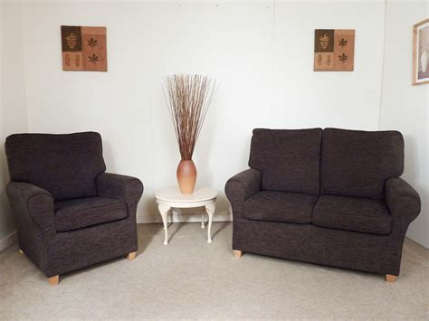 west midlands upholstery west midlands upholstery ltd oxford suite