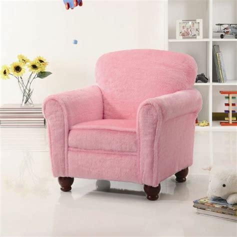 personalized toddler chairs cheap furniture extraordinary kid lounge chairs kid