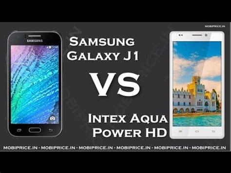 hd themes for samsung galaxy j1 compare online intex aqua power hd vs samsung galaxy j1