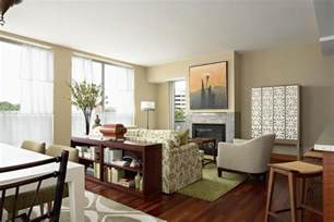 How To Decorate A Living Room Dining Room Combo by Ideas Living Room Dining Room Combo For Minimalist Home