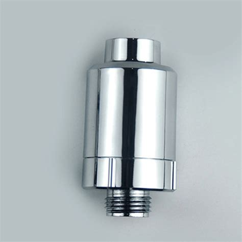 chlorine filter for bathtub faucet anion shower faucet chlorine filter interface 2cm alex nld