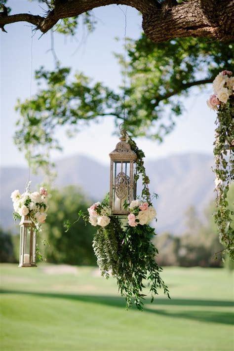 100 Unique and Romantic Lantern Wedding Ideas ? Page 4
