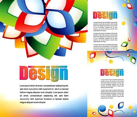 poster design background vector poster backgrounds my free photoshop world