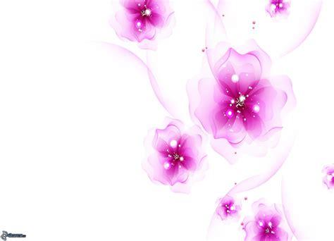 imagenes abstractas de flores flores abstractas