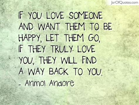 is there any way to still see someones smapchat best friends if you love someone and want them to be happy let them go