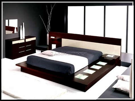 3 bedroom furniture designs ideas to home design