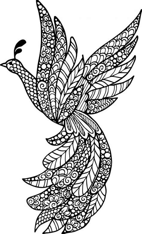 animal coloring pages for adults best coloring pages for