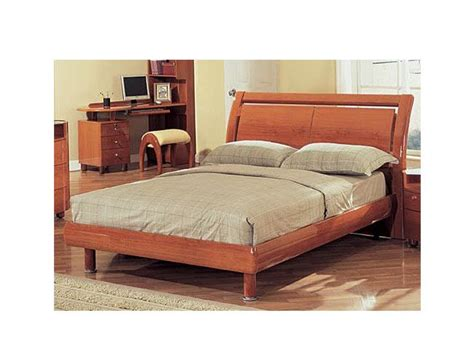 King Size Bed Sets Canada 17 Best Images About Bedding Decoration On Pinterest Kid Beds Loft Beds And Bed