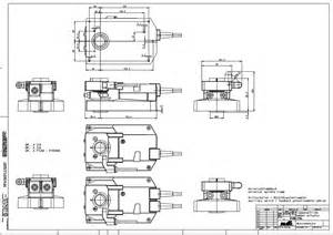 cad drawing belimo automation air amp water applications cad library
