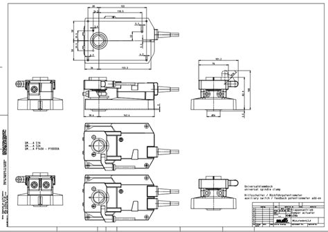 cad drawing belimo automation air water applications cad library