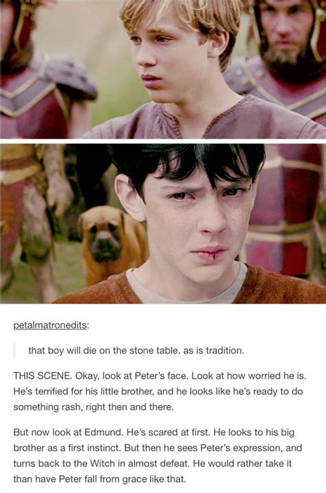 film come narnia boys my heart and literary characters on pinterest