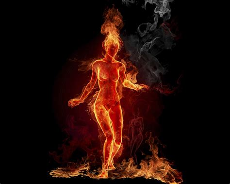 the art of fire 45 awesome elements of fire wallpapers funny crazy