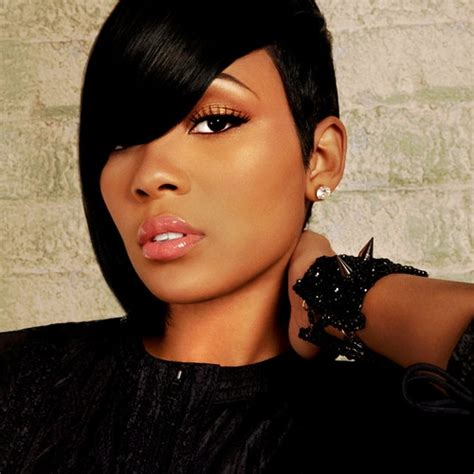 pin by rosalind tatum on lace wig weaves braid styles pinterest short sexy weave cut lace wig weaves braid styles