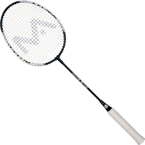 badminton rackets mantis evo badminton racket