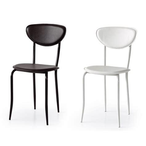 sedie economiche cucina stunning sedie cucina economiche images ideas design
