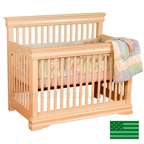 wooden cribs  babies solid wooden unique baby cribs