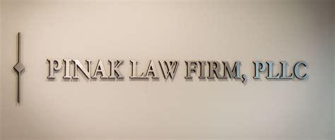 fort bend divorce lawyer sugar land family attorney