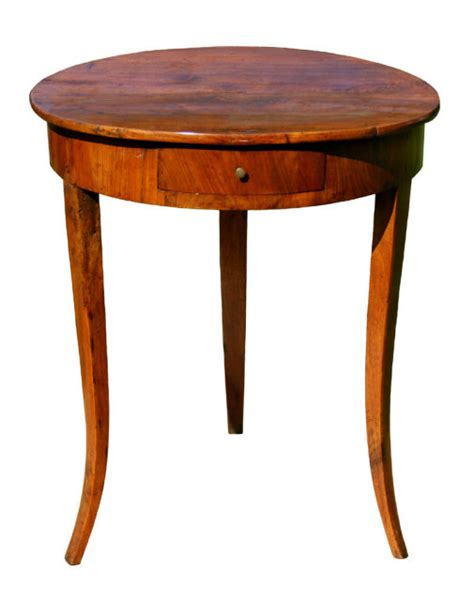 Antique Side Table Antiques Classifieds Antiques 187 Antique Furniture 187 Antique Coffee Tables Side Tables