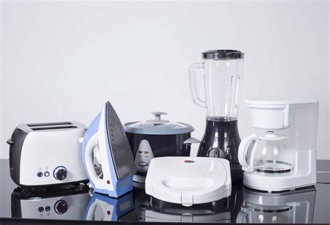 house appliances insurance house appliances insurance 28 images related keywords suggestions for household
