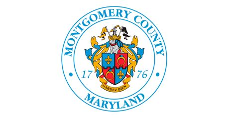 Montgomery County Md Warrant Search Montgomery County Snow Removal Fines May Spike To 500 Dcw50