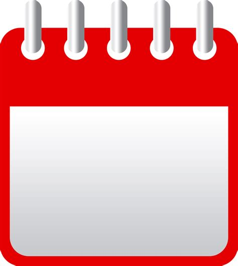 Calendar Icon Png Image Icon Calendar Generator Stack Overflow