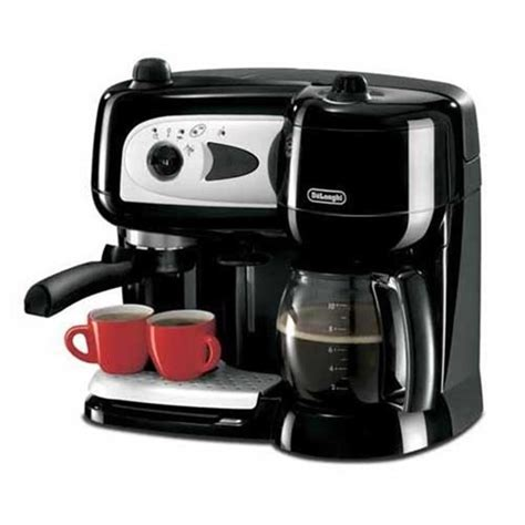Mesin Pemanggang Kopi jual mesin kopi delonghi bco 260 cd murah harga spesifikasi