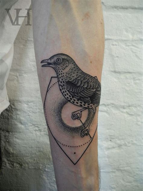 tattoo geometric bird 43 best images about tattoos on pinterest tree ring